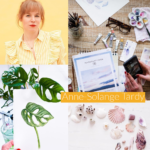 Podcast Anne-Solange Tardy