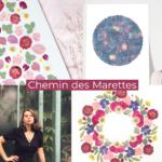 Podcast Chemin des Marettes