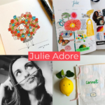 Podcast Julie Adore