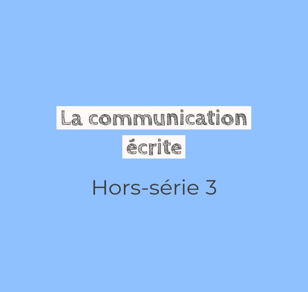 Episode HS 3