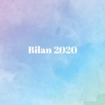 podcast Fait Main bilan 2020