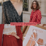 podcast Apolline Patterns
